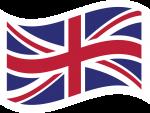 English-Engelsk